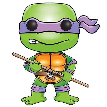 Ninja Turtles clipart Clipartion Ninja com Art Art