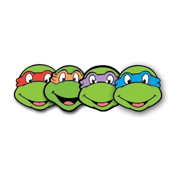 Ninja Turtles clipart Art Clipart Clipartion Clip com