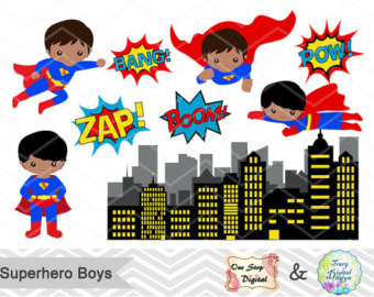 Super Girl clipart superboy Turtle Art Clipart Clip Ninja