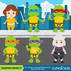 Ninja clipart baby boy #7