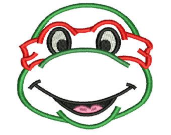 Ninja Turtles clipart black and white Ninja Download ninja on