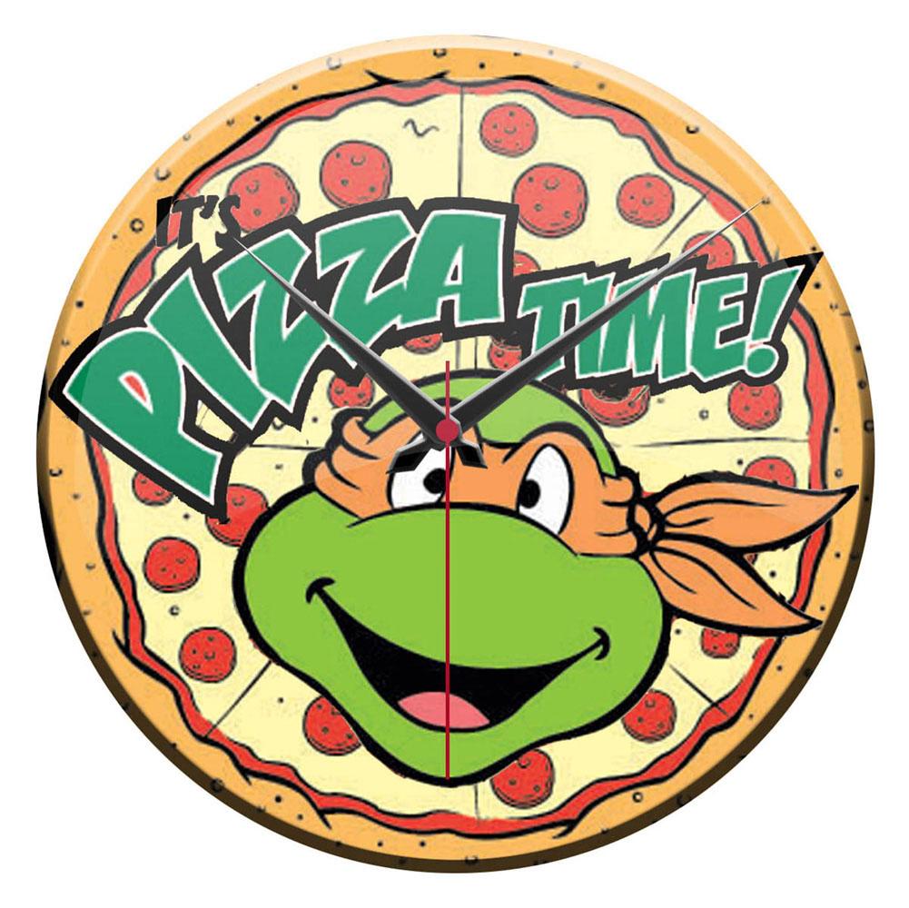 Ninja Turtles clipart cartoon Ninja clipart Teenage pizza mutant