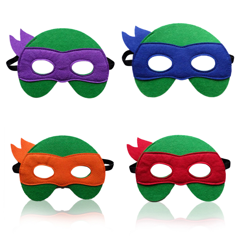 Ninja Turtles clipart cartoon Ninja Mutant Buy teenage mask