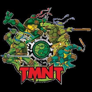 Ninja Turtles clipart christmas Turtle Cliparts Turtle Cliparts Clipart