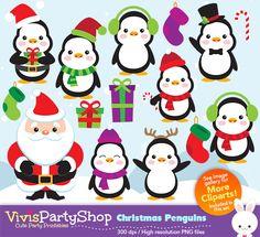 Ninja Turtles clipart christmas Printable Penguins NINJA PNG download