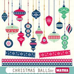 Ninja Turtles clipart christmas 300 clipart: borders Christmas with