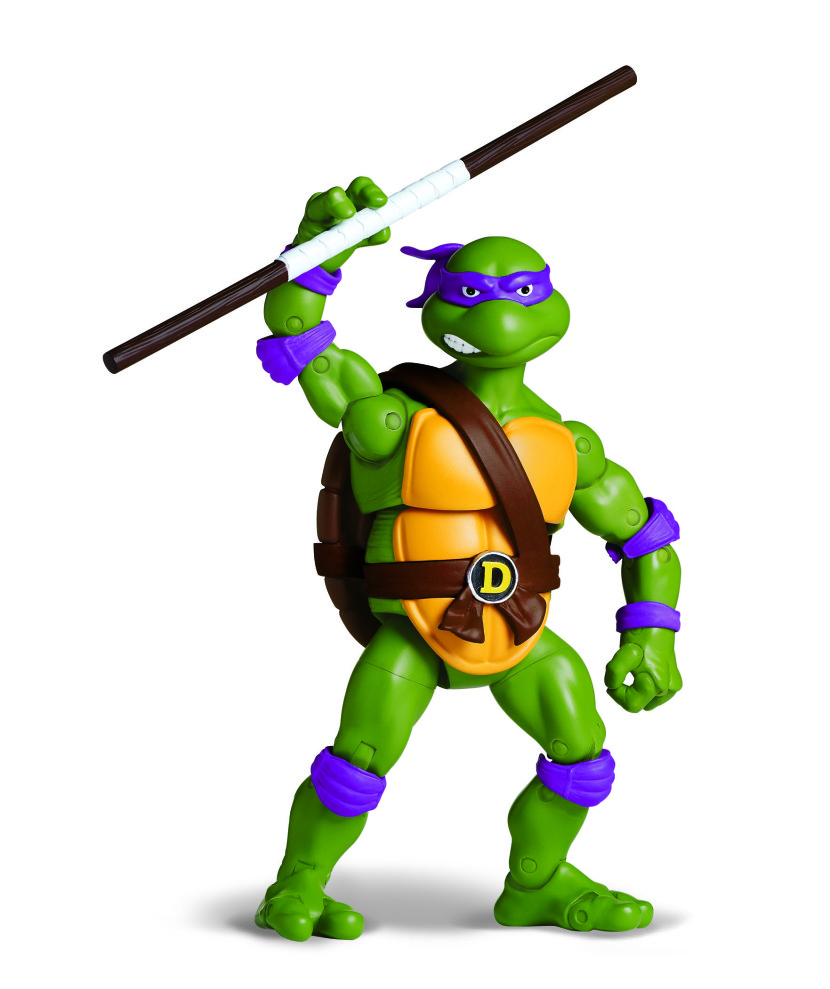 Ninja Turtles clipart classic Ninja Clipartion Mutant Art Clip
