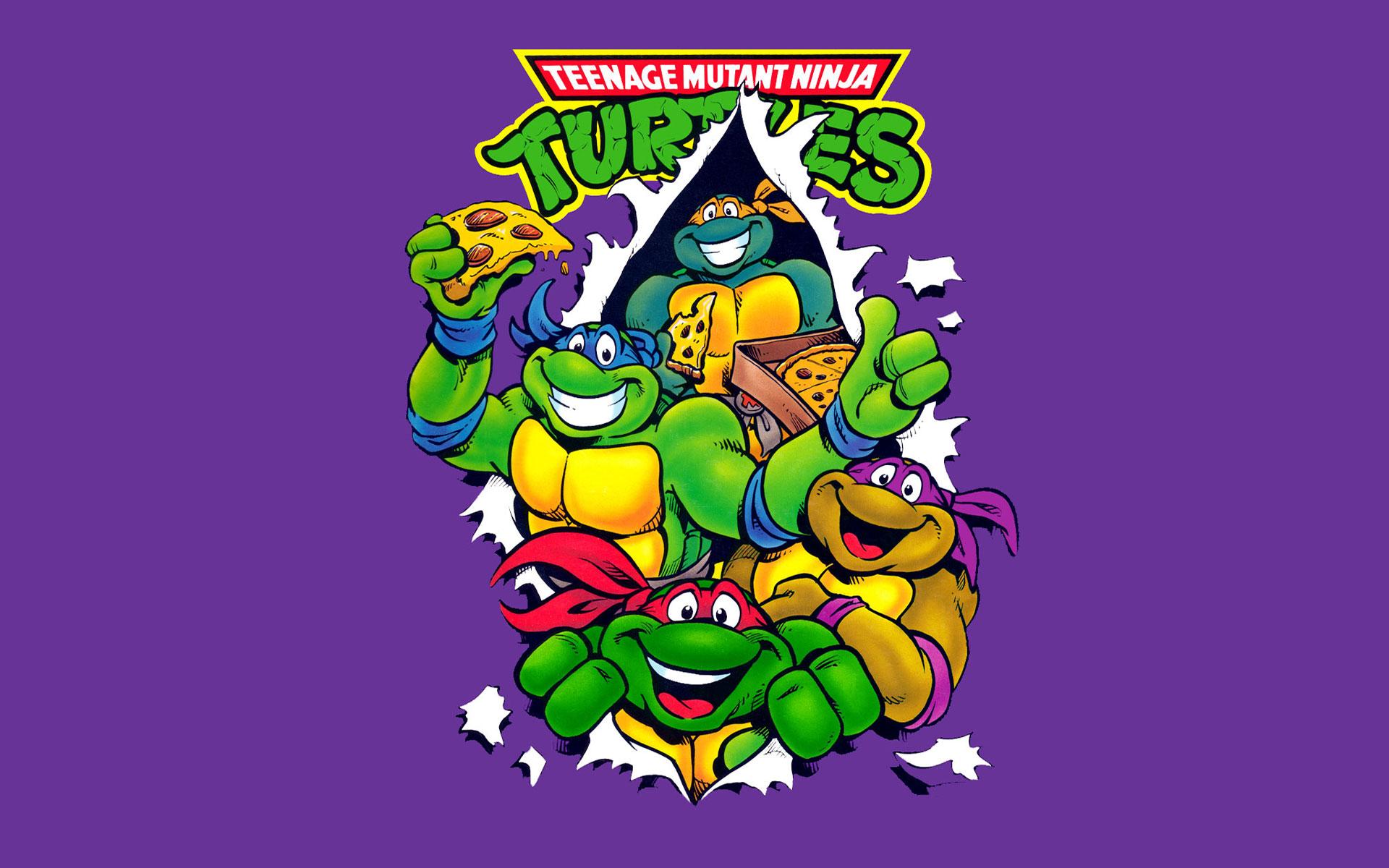 Ninja Turtles clipart high resolution  Mutant Quality Ninja HD