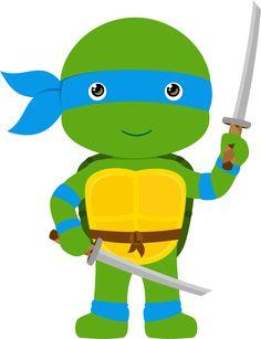 Ninja Turtles clipart kawaii Grafos boyscostumes1 Minus clipart COSTUMES