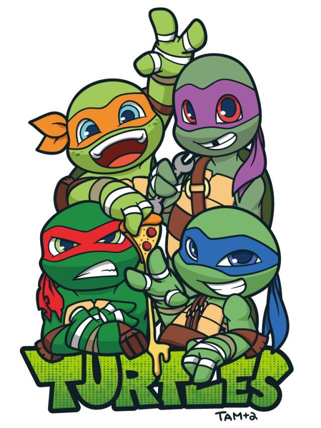 Saying clipart tmnt Ideas on and more Best