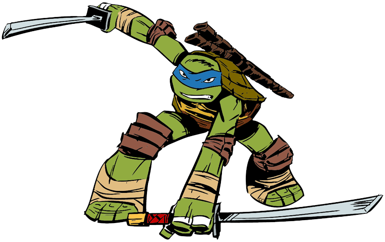 Weapon clipart tmnt Turtles Michelangelo turtles Raphael turtles