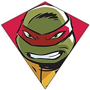 Red clipart ninja turtle #12