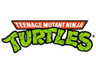 Ninja Turtles clipart tennage Mutant Teenage Teenage Turtles Local