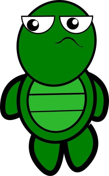 Ninja Turtles clipart vector Turtle ninja  free (260