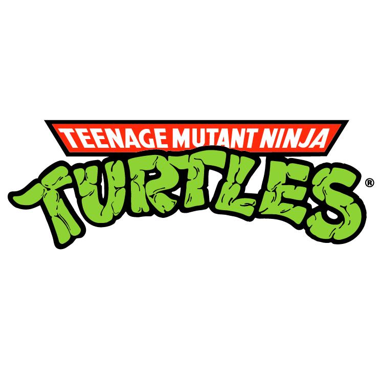 Ninja Turtles clipart vector Turtles Teenage Art Ninja