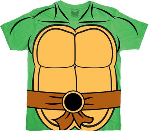 Ninja Turtles clipart yellow Ninja When SSJLogan Gaming Mutant