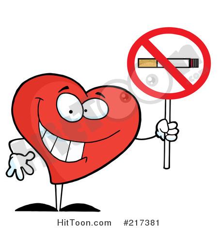 No Smoking clipart #1  Clipart Larger No