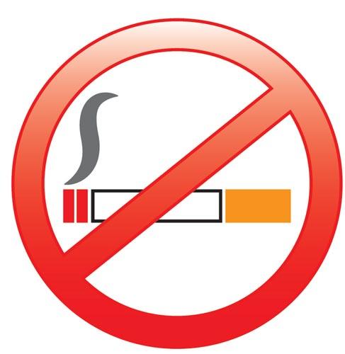 No Smoking clipart man smoking Art com clip clipart 4
