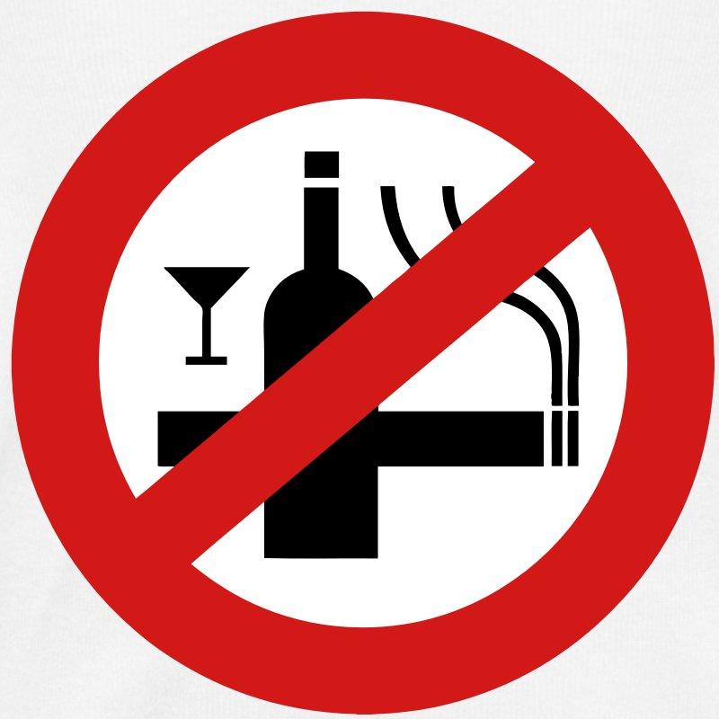 No Smoking clipart alcohol Smoking Smoking NO Lap Sign