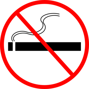 No Smoking clipart animated 20clipart Clipart Clipart Images Free