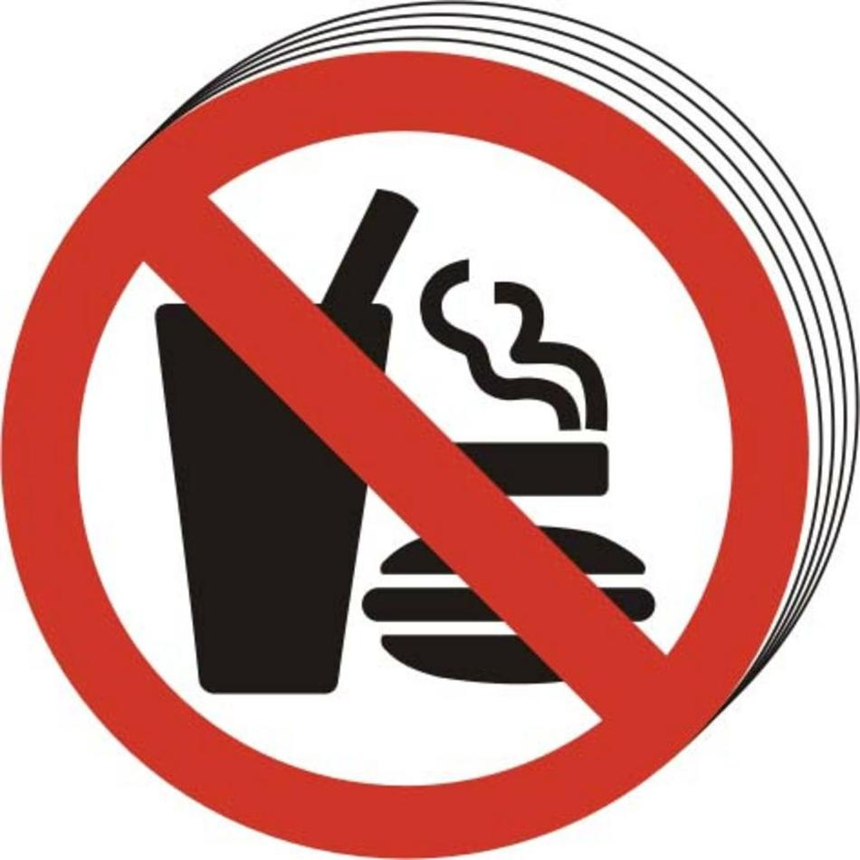 No Smoking clipart anti smoking Clip clipart clipart free collection
