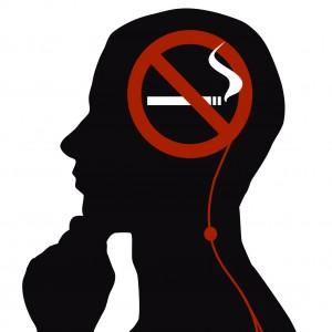 No Smoking clipart anti smoking Anti ad by smoking 'neural