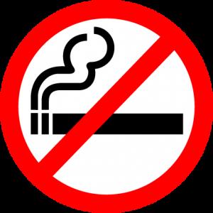 No Smoking clipart car All For Laws Smoking Blog