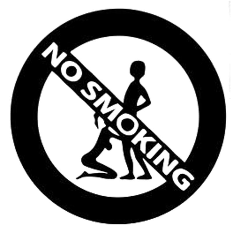 No Smoking clipart car Car Styling  Black lots