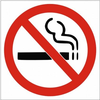 No Smoking clipart car Art free Free on Clip