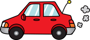No Smoking clipart car Your In Smoking Art Clipart