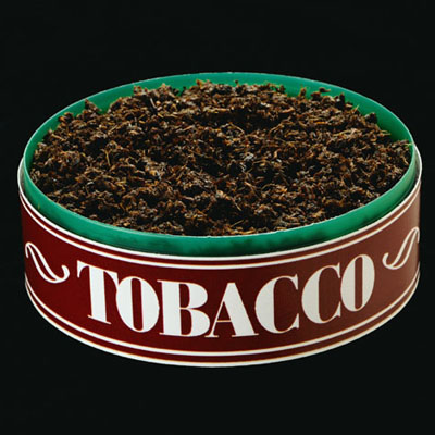 Tobacco clipart chewing tobacco Here! March Tobacco: Dip About