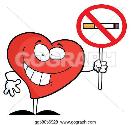 No Smoking clipart cigarettes and alcohol Smoking  A Art No