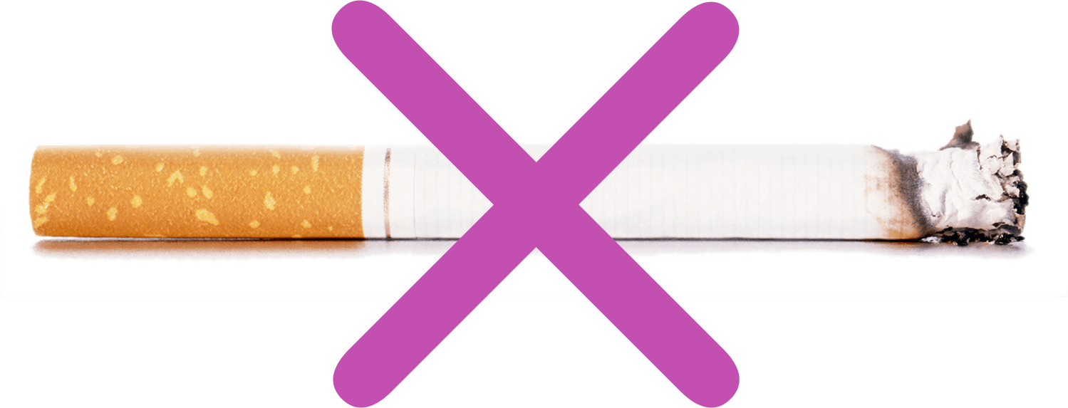 No Smoking clipart copd – Clip and Download Art