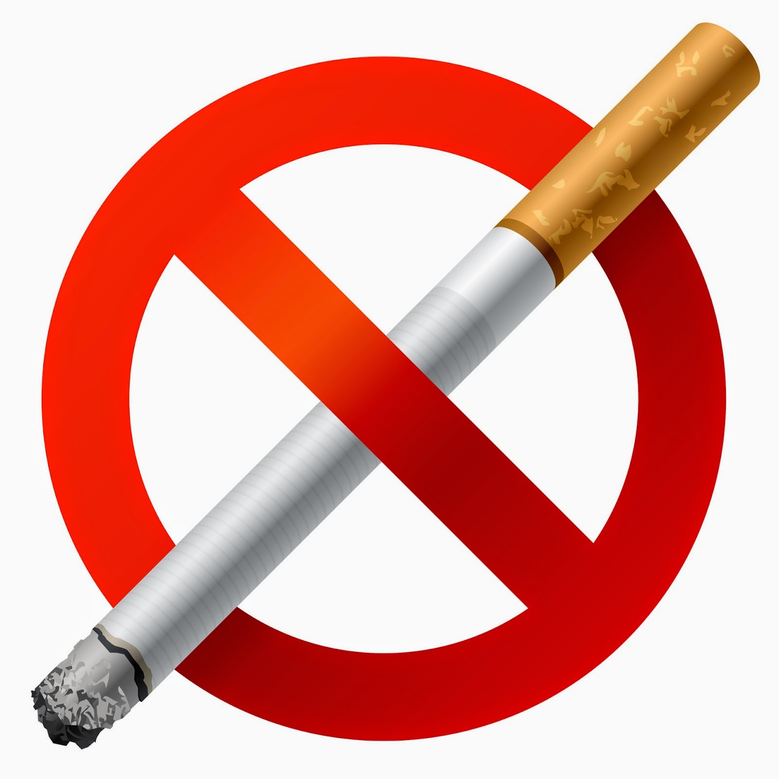 No Smoking clipart copd And and Smoking of Your