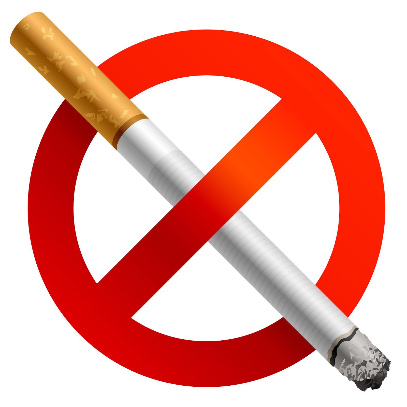 No Smoking clipart don t Jpg Smoking Clip logo Clip