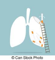 Smoking clipart illustration Stock and Smoking Smoking