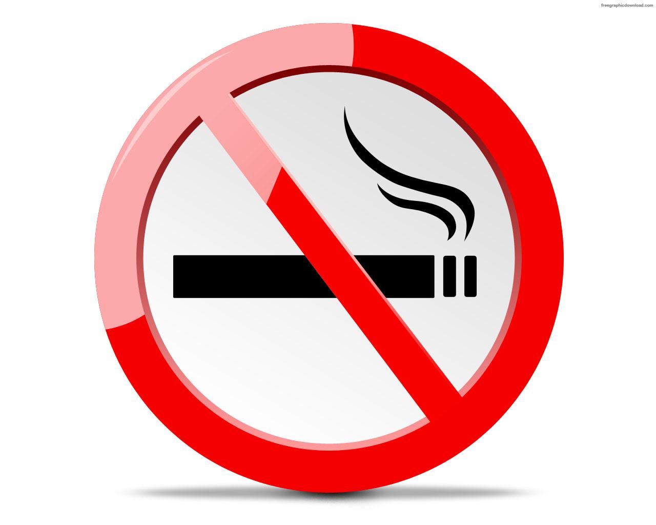 No Smoking clipart kid Smoking smoking no clipart FamClipart