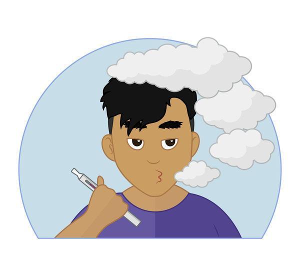 No Smoking clipart kid Kid Kid Cigarettes? Your Smoking