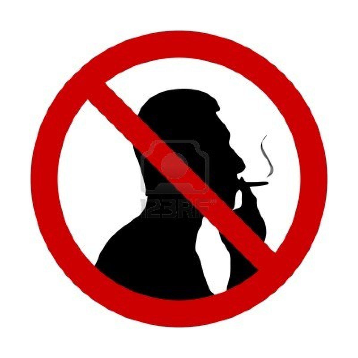 No Smoking clipart non KB 335 2560x1600px #296863 No