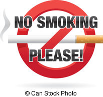 No Smoking clipart please Clip no Art smoking smoking