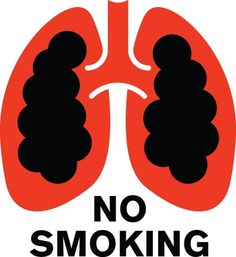 No Smoking clipart pollution Pollution/environment more Pin Find and