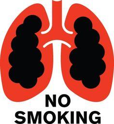 No Smoking clipart pollution Pollution/environment vector (eps more jpg