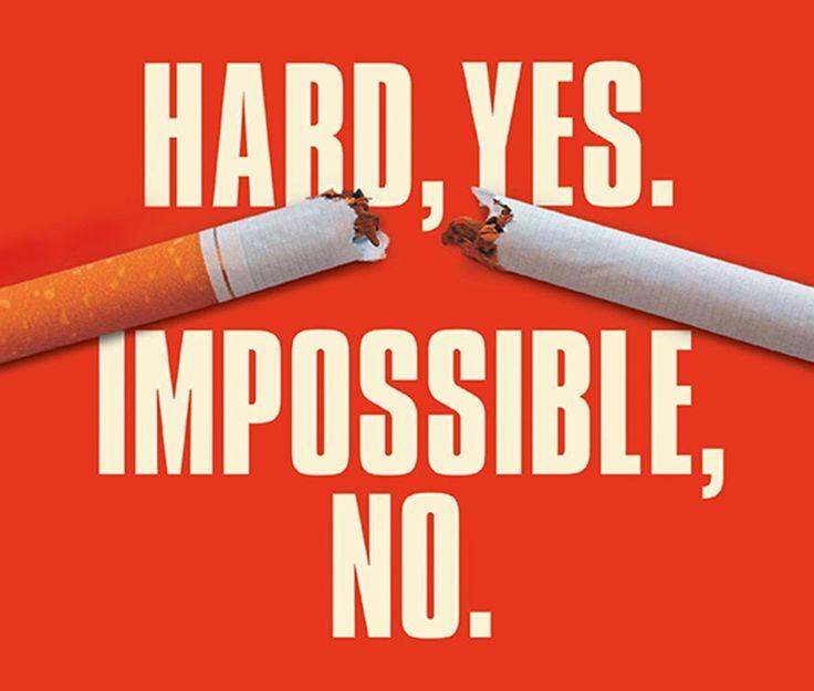 No Smoking clipart public health Images best about Pinterest Quit