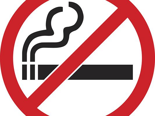 No Smoking clipart public health Health No School Sign Smoking