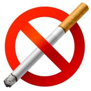 No Smoking clipart public health Images best about on No