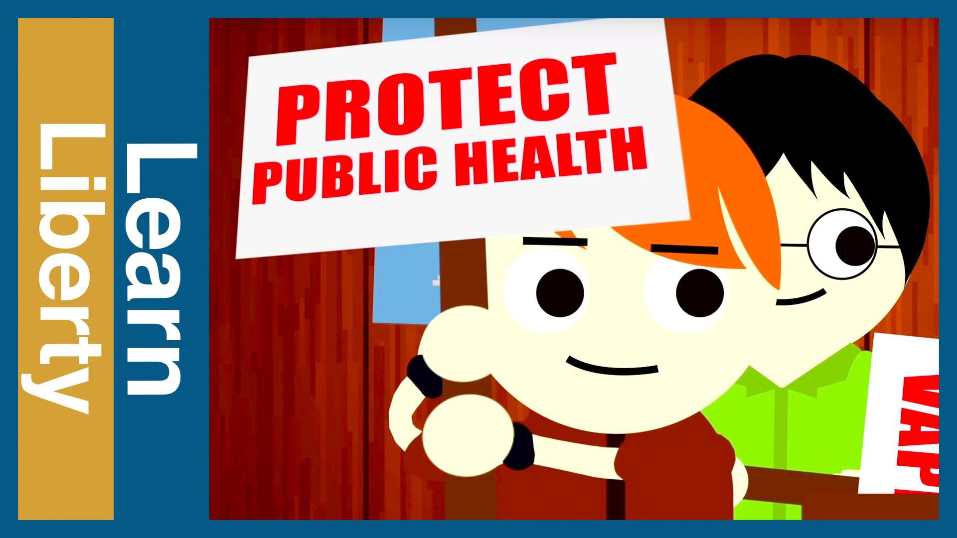 No Smoking clipart public health Companies Companies Smoking Public Tobacco