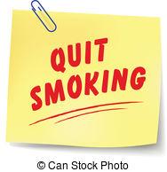 No Smoking clipart quit smoking Smoking No smoking EPS Art