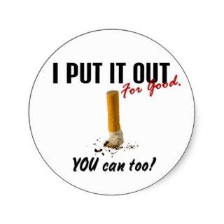 No Smoking clipart quit smoking Smoking Clipart  Clip Clip