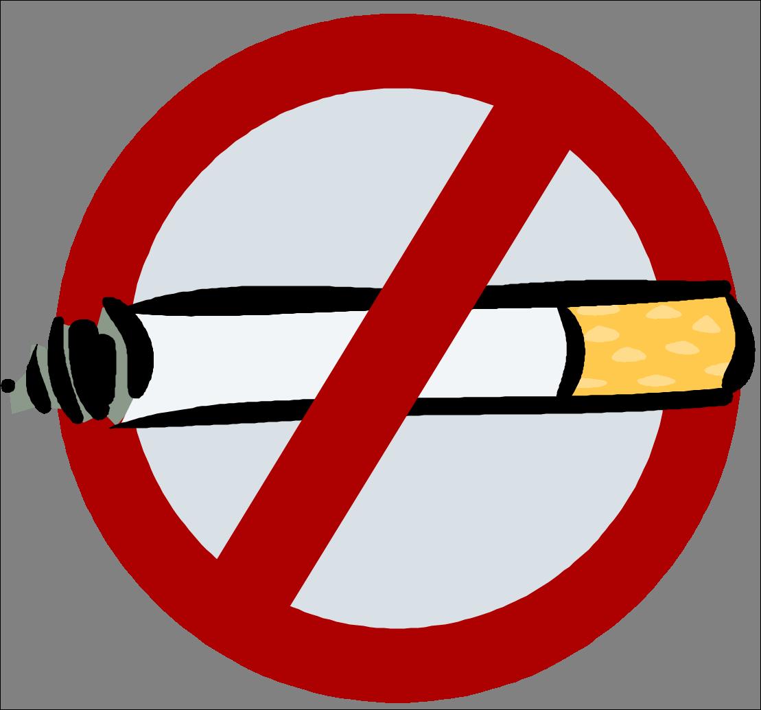 No Smoking clipart smoker County smoke WY Smoking Carbon