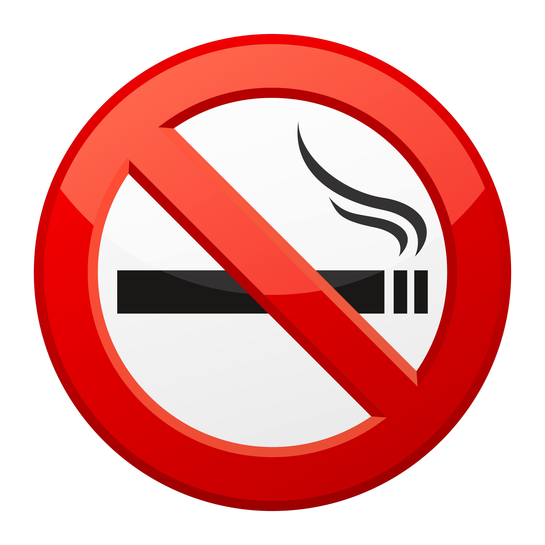 No Smoking clipart smoker Smoking Images ClipartBarn clipart smoking